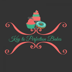 Key to Perfection Bakes
